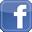 Segui SalentoLive.com su Facebook