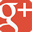 Segui SalentoLive.com Google+