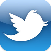 Segui SalentoLive.com su Twitter