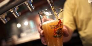 Birra-spina
