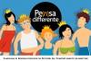 Pe(n)sa Differente, a Lecce il festival dell'espressione creativa e della bellezza autentica