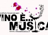 Vino è musica 2013