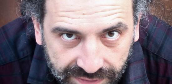 Stefano Bollani - foto Valentina Cenni