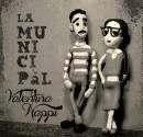 La Municipàl - Valentina Nappi