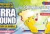 Birra e Sound, a Leverano appuntamento con la decima edizione