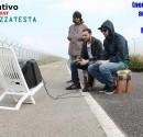 pH- feat Mezzatesta - (Non) voglio andare al mare