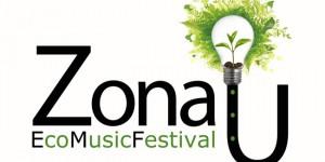 Zona U 2014