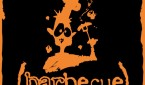 Barbecue - Logo