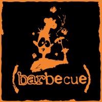 Barbecue - Logo