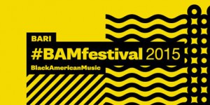 Bam Festival 2015