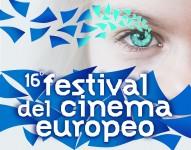 Festival del Cinema Europeo 2015