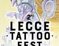 Lecce Tattoo Fest15