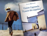 Vinicio Capossela - Il paese dei coppoloni