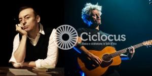 Ciclocus 2015
