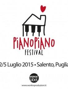 Pianopiano festival 2015