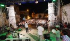 Li Ucci Festival 2014