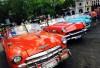 Cuba 10/decimi, l'isola si racconta al Castello di Gallipoli
