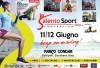 Salento Sport Convention, appuntamento al Parco Gondar