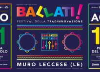 Ballati 2016