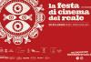Voci, incanti, tradimenti: a Specchia torna la «Festa di Cinema del reale»