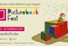 Lecce si prepara alla seconda edizione del Picturebook Fest