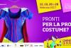Carnevale di Putignano, tutto pronto per l'edizione 2017