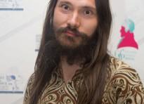feodor-amirov