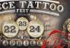 Lecce Tattoo Fest, ritorna la tre giorni dedicata alla cultura del tatuaggio