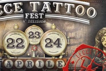 lecce-tattoo-fest-2017
