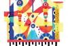 A Torre Regina Giovanna ritorna il «Pascaredda Spring Festival»: ospiti i Modena City Ramblers