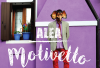 Alea - Motivetto