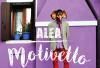 Alea - Motivetto