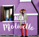 alea-motivetto