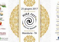 nura-fest-2017