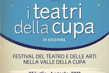 i-teatri-della-cupa-2017