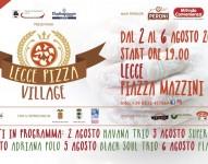 lecce-pizza-village-2017