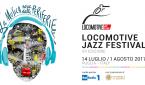 locomotive-jazz-festival-2017