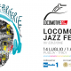 locomotive-jazz-festival-2017