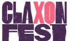 claxon-fest-2017