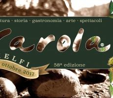 varola-melfi-2017