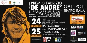premio-fabrizio-de-andre-2017