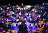Rudiae International Music Festival, quattro appuntamenti al Teatro Apollo
