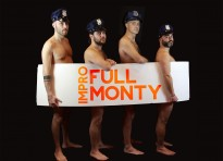 impro-full-monty