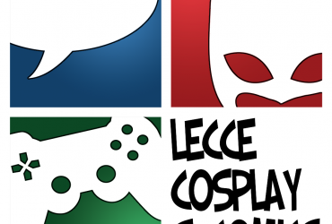 lecce-cosplay-2018