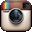 Segui SalentoLive.com su Instagram