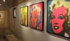 Andy Warhol Otranto