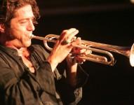 Cesare Dell'Anna Trio in concerto