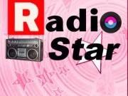 Radiostar in concerto