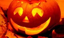 Halloween, la lunga notte delle streghe nel Salento