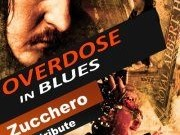 Overdose in Blues in concerto